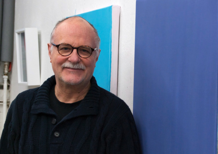 Horst mensinger k nstler biografie for Grafiker in frankfurt